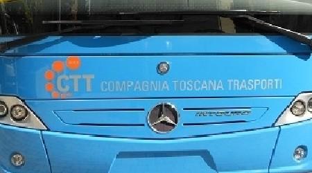 Interpellanza: Eventuale dismissione quote CTT Nord detenute dal Comune di Pisa