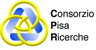 Fallimento Consorzio Pisa Ricerche: evidenti responsabilità gestionali