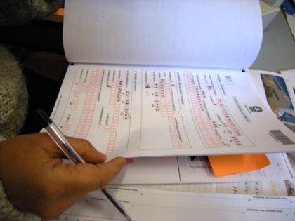Presentata mozione sul diritto alla residenza anagrafica for Rinnovo permesso di soggiorno lavoro subordinato documenti necessari