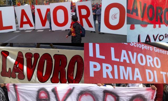 Le proposte di Una città in comune per sostenere il mercato del lavoro a Pisa