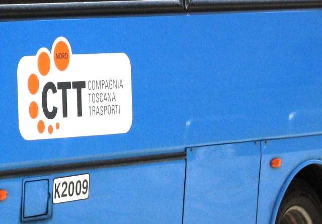 Il trasporto pubblico locale è un servizio da difendere. Urgente la discussione in consiglio comunale