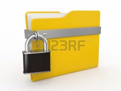 Depositata interpellanza su violazione normative su trasparenza e accesso agli atti