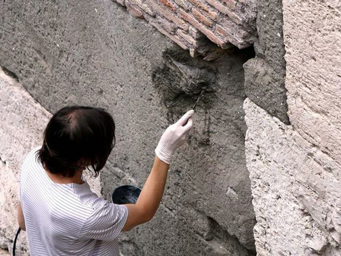 A Pisa, si riscrive la Costituzione: la Repubblica è fondata sul volontariato