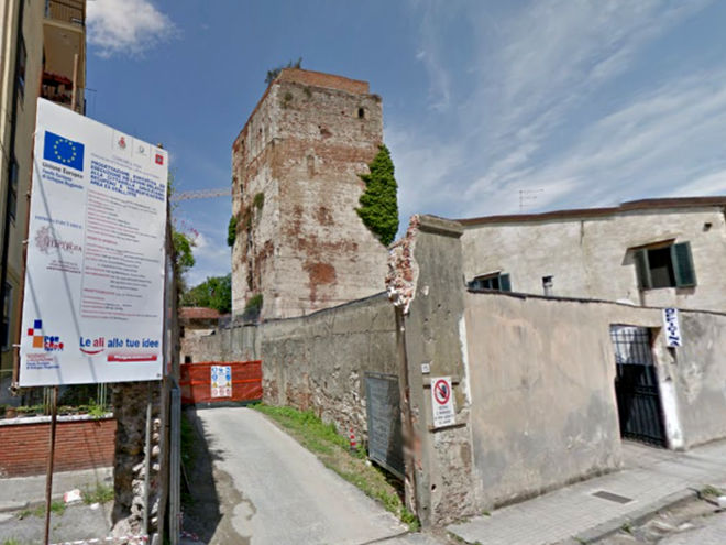 Pisa: il Comune degli affidamenti diretti per i lavori pubblici e delle varianti in corso d'opera non motivate