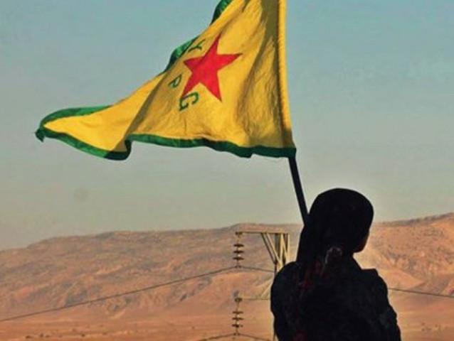 Mozione: Patto di amicizia con le municipalità Kurde