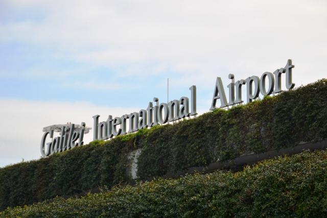 Ordine del giorno: Nuova società Toscana Aeroporti e sviluppo del sistema aeroportuale Toscano