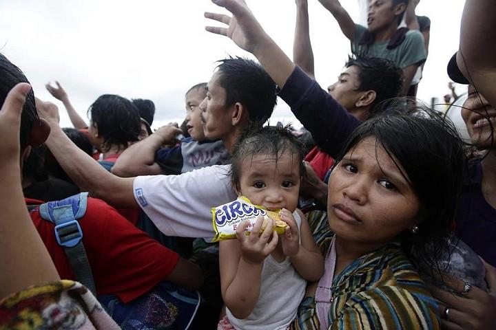 Per l'accoglienza dei profughi il Comune metta a disposizione spazi. A partire dal Centro di Via Garibaldi