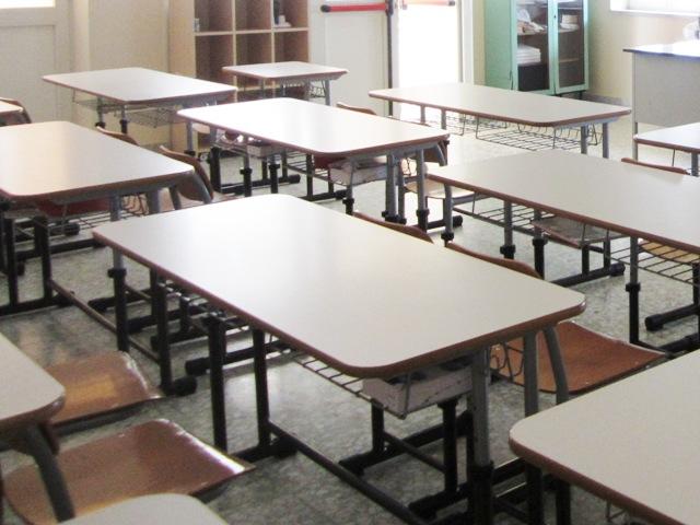 LA RIDEFINIZIONE DELLA RETE SCOLASTICA NELLA CITTA DI PISA: a pagarne le conseguenze gli studenti, il personale e la cittadinanza