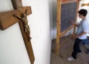 A Pisa e San Giuliano si proceda a riscuotere subito  l'ICI-IMU dalle scuole paritarie. Presentata una mozione nei due comuni