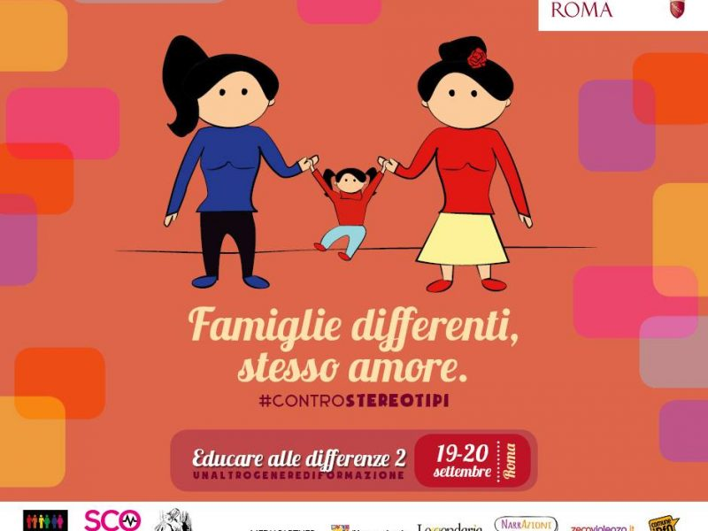 """Il Consiglio Comunale di Pisa vota su """"educazione alle differenze"""" e """"difesa della scuola pubblica"""""""
