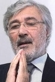 Interpellanza: Debiti delle aziende in capo ad Andrea Bulgarella nei confronti del Comune di Pisa