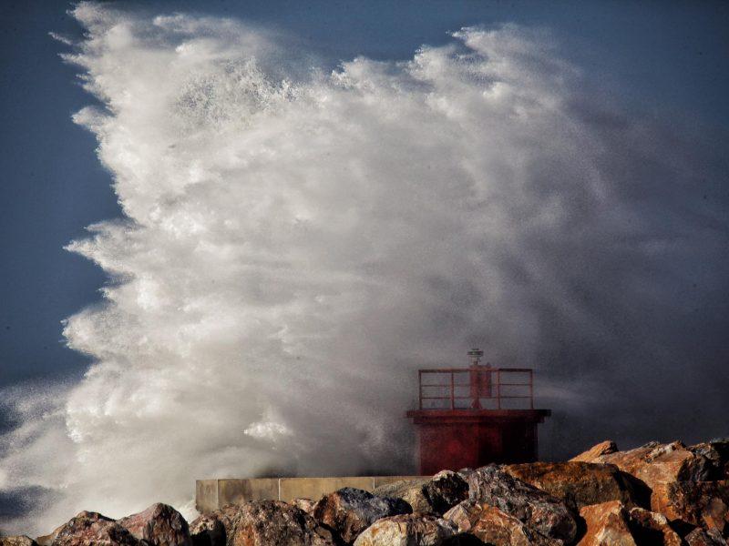 Fideiussioni tossiche anche della Boccadarno Porto di Pisa Spa. Proponiamo l'istituzione di una Commissione di indagine