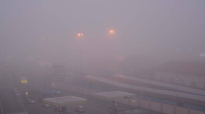 PM10, centralina a Porta Mare: la giunta disattende la volontà dei cittadini