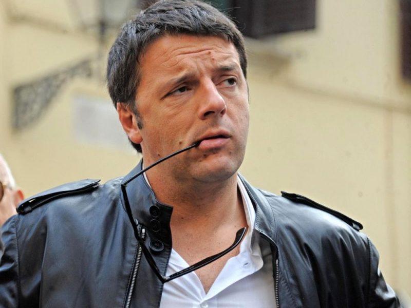 Una Città in Comune partecipa alla giornata di mobilitazione del 29 aprile a Pisa contro Renzi e il suo governo