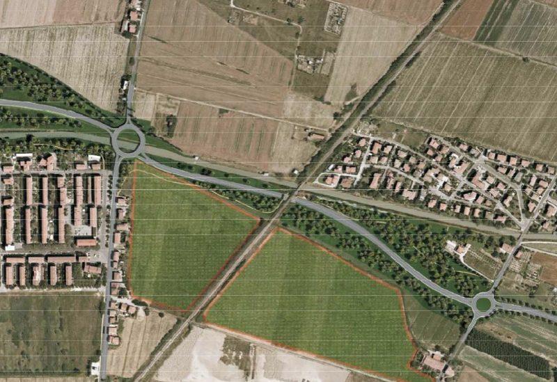 Interrogazione regionale su accordo tangenziale Nord-Est di Pisa