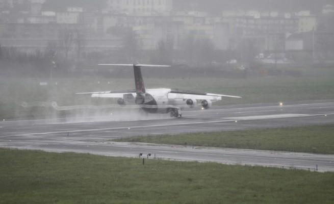 Pista di Peretola, dopo la sentenza del TAR Regione e Toscana Aeroporti si fermino. Quella pista non s'ha da fare