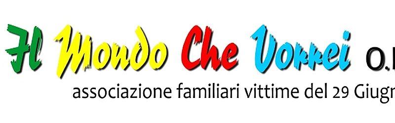 Il consiglio comunale di Pisa discute della strage di Viareggio