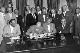 Mozione:  Per il rispetto del Trattato di non proliferazione nucleare
